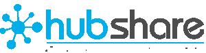 Hubshare client portal software